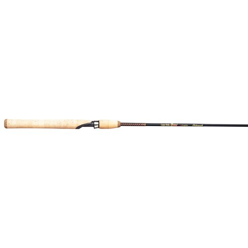 Shakespeare Two-Piece Medium Action Ugly Stik Lite Spinning Rod, 7-Feet, Outdoor Stuffs