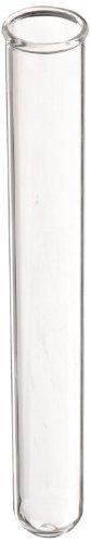 American Educational 150mm Length Borosilicate Glass Round Bottom Test Tube 72) 18mm OD x 150mm Length (Pack of 72) [並行輸入品] B07N85MWDP, KOUBO:8c71e3f3 --- 2017.goldenesbrett.net