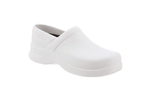 Image of Klogs Footwear Women's Boca Chef Clog