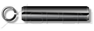 (300pcs) 5/16X2-1/2 Pins Spring ()