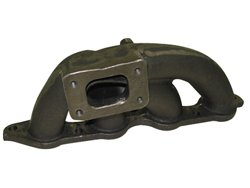 CXRacing-Turbo Exhaust Manifold Toyota Corolla with 4AGE Engine (Toyota 4age Engine compare prices)