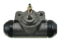 Dorman W96773 Drum Brake Wheel Cylinder