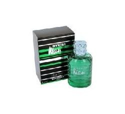 Rykiel Man EDT Spray