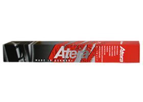 Atera 044 304 ASF-Rack for Various Vehicle Models
