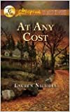 Book At Any Cost by Nichols, Lauren [Paperback]