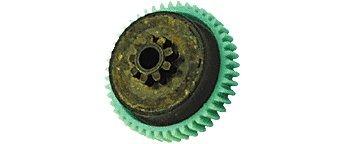 CRL 1964-1975 Chrysler Power Window Regulator Gear (9-Tooth)