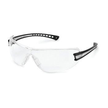 - Luminary Protective eyewear - Safety Glasses