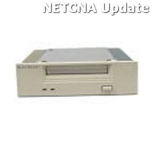 242401-001 HP 12/24-GB DDS-3 INT DAT Compatible Product by NETCNA by NETCNA