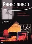 Phenomenon:Lost Aarchive/Monopoly Men [VHS]