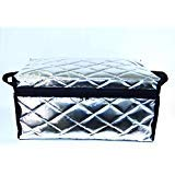 Large Tailgater/Catering Bag/Sporting Events Cooler/Food delivery Bag. You Name it, Hammett can Handle it