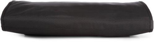 Victorinox Borse Messenger  674204029763 Nero 30.0 liters
