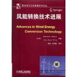 Advances in Wind Energy Conversion Technology(Chinese Edition)