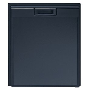 Norcold NR740 AC-DC Refridgerator-1.7 cu. ft.-Black NR740BB