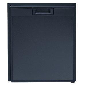 Norcold NR740 AC-DC Refridgerator-1.7 cu. ft.-Black NR740BB