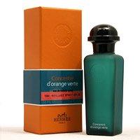 dorange-vert-concentre-eau-de-toilette-spray-for-men-by-hermes-refillable-16-ounce
