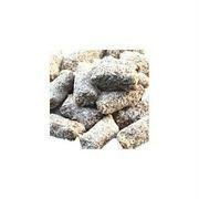 Bulk Dried Fruit 100% Organic Dates Rolled In Coconut 15 Lbs by Bulk Dried Fruit by Bulk Dried Fruit