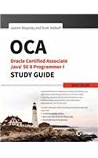 Ocejwcd Study Companion Ebook