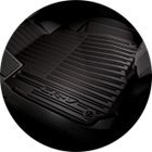 2017-honda-cr-v-black-all-season-floor-mats-08p17-tla-110