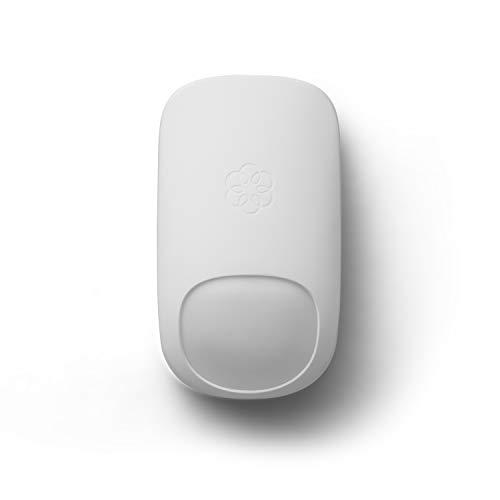 Ooma Motion Sensor, works with Ooma Telo.