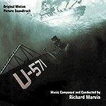 U-571 by N/A (0100-01-01)