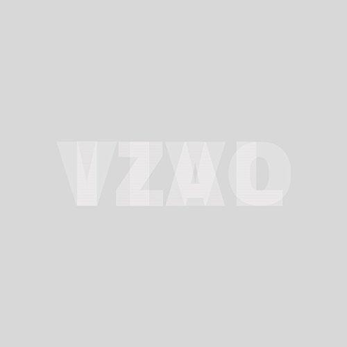 Stream or buy for $9.49 · Vivo
