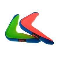 Amphibious Boomerang - Dog Amphibious Boomerang Toy