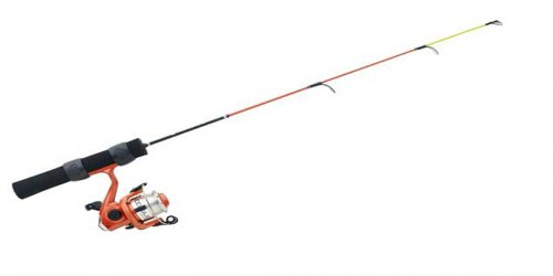 Celsius Cf Mh Combo, Length: 28-Inch