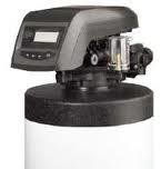 Autotrol 255/760 Logix / 48K Grain Water Softener