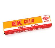 EK Cam Chain - 219H x 94L - 14401-410-003 - Compatible with Honda XL250 CB350 CL350 SL350 CB750