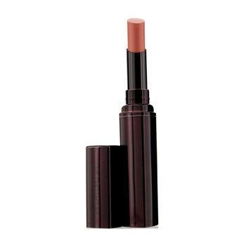 Laura Mercier Rouge Nouveau Weightless Lip Colour - Coy (Creme) 1.9g/0.06oz (Mercier Laura Lip Stain)