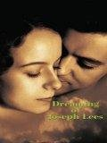 dreaming-of-joseph-lees
