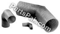 Centek 45 Elbow (Centek Industries Elbow 1200112)