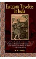 European Travellers in India During The 15th, 16th and 17th Centuries PDF