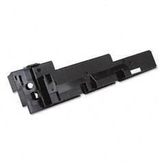 (Waste Toner Cartridge for Phaser 7400, 30K Page Yield )