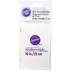 Bulk Buy: Wilton Featherweight Decorating Bag 10