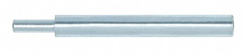 3/4'' Internal Dia. Drop-In Anchor Setting Tool, Uses Powers 3/4'' DI+ Drop-In Anchors