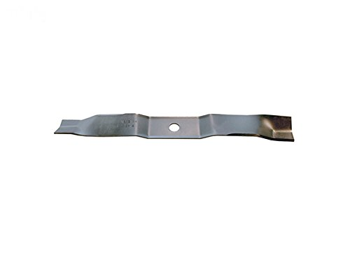 Replacement Lawnmower Blade for Murray Mowers 40