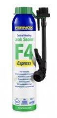 Fernox 58232 Leak Sealer