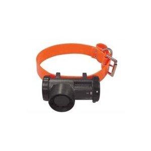 SportDOG Deluxe Hunting Beeper Collar, DSL-400 by SportDOG Brand