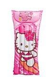 Intex Hello Kitty Pool Float