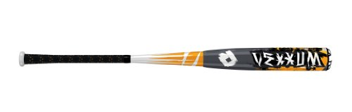DeMarini Vexxum -3 BBCOR Baseball Bat