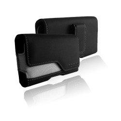 (Incipio Technical Pouch for Palm Pre (Black))