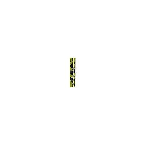 Aldila NV 75 .335 graphit Holz Schaft (Flex  Regular, Länge  n a, Farbe  N A, Kopf  N A) von ALDILA