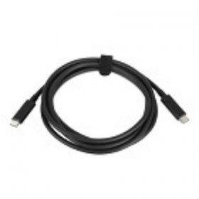 Lenovo USB-C to USB-C Cable 2m by Lenovo