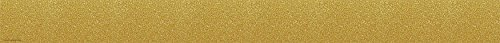 Teacher Created Resources (5627) Gold Shimmer Straight Border Trim