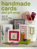 Download Handmade Cards & Gift Wrap PDF
