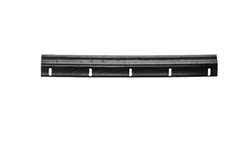 Ariens-Snow-Blower-Scraper-Bar-Replaces-Ariens-03705800037805800321593215900-and-Fits-Models-2-Plus-2