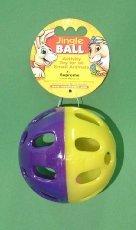 nobby-jingle-ball-jingle-ball-x6