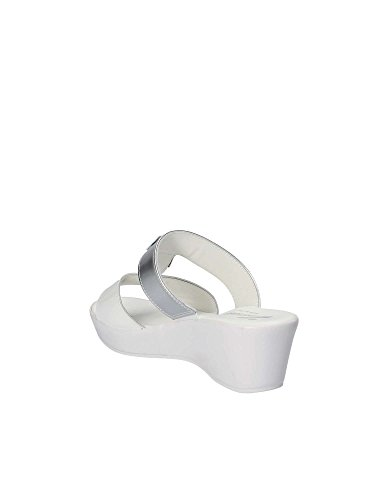 Susimoda Sandals Women Susimoda 171843 171843 Sandals White zIwrqz
