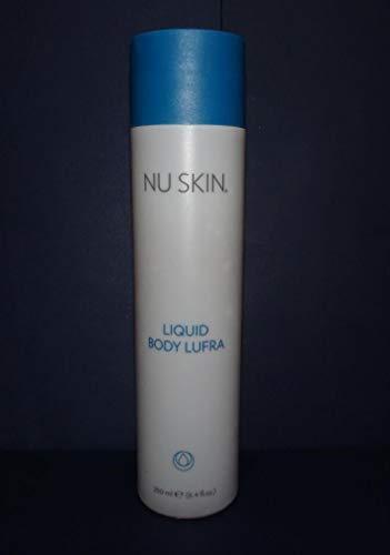 (Liquid Body Lufra 8.4fl oz 250 ml Bottle Sealed)